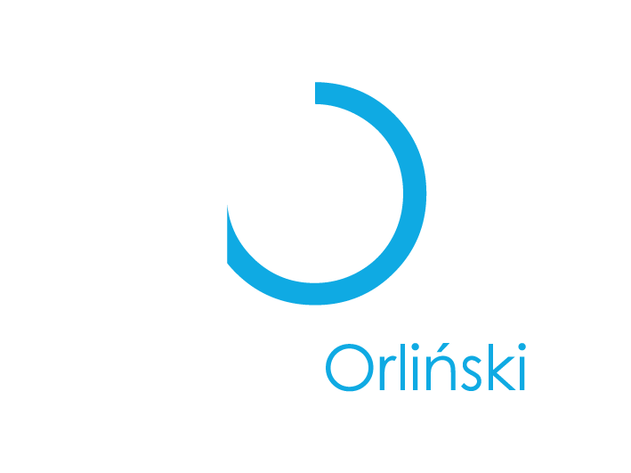 Franek Orliński